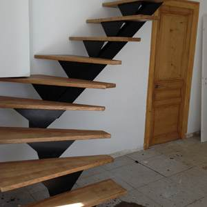 escaliers-2-300x300