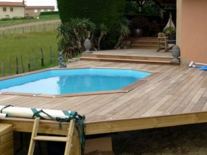 plages-piscines7