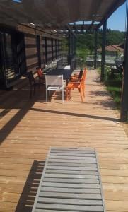 terrasses-en-bois4