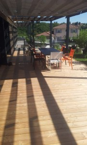 terrasses-en-bois5